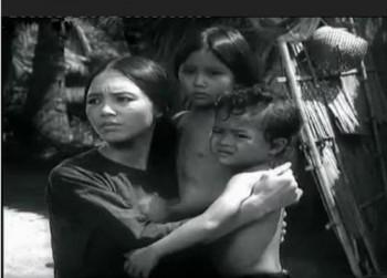 """Những nguyên mẫu anh hùng - liệt sĩ """"bất tử"""" trên màn ảnh Việt"""