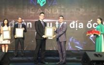 novaland vao top 10 bao cao thuong nien tot nhat nam 2017