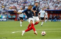 phap 4 3 argentina mbappe lap cu dup
