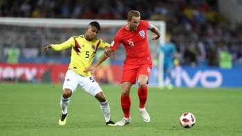 colombia 1 1 anh penalty 3 4 man dau sung thot tim
