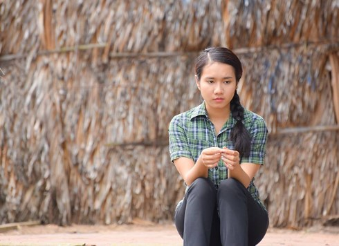 khong phai tam dao moi la nguoi dang thuong nhat neu con co ngay mai