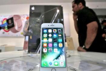 Người dùng Trung Quốc, Ấn Độ bị tấn công bởi tin nhắn rác