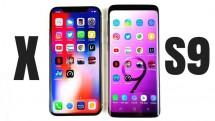 iphone luot web tai phim cham hon dien thoai android