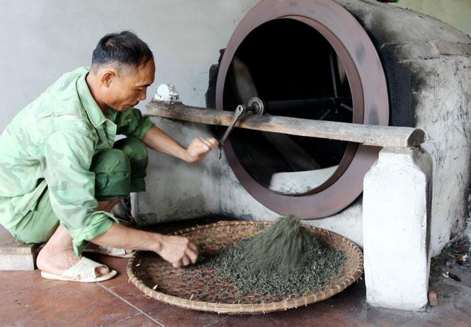 Người dân xã Văn Hán mong được xóa bán điện qua công tơ tổng