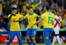 chien thang trong the thieu nguoi brazil vo dich copa america