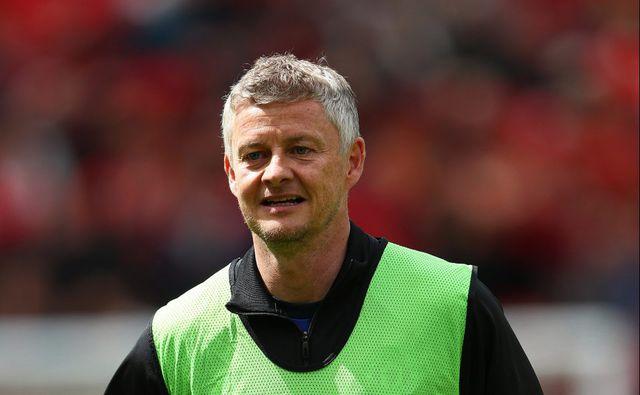 Man Utd, Chelsea, Liverpool… chốt lịch du đấu Hè 2019