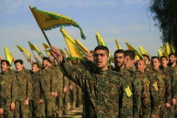 my liet 3 nhan vat chu chot cua hezbollah vao danh sach den