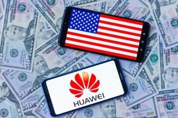 Huawei chuẩn bị sa thải hàng trăm nhân viên tại Mỹ