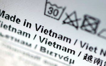 san pham made in vietnam khong xuat xu tu trung quoc lieu co bi phan ung