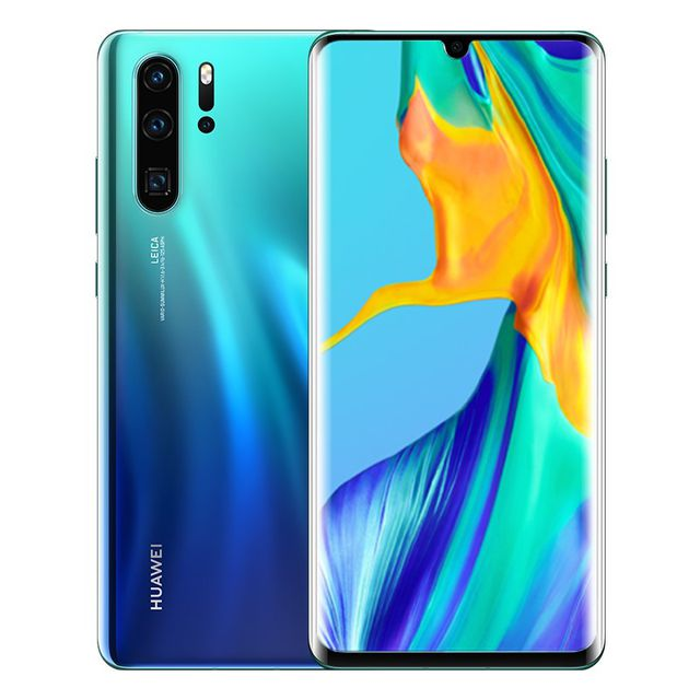 5 smartphone so huu nhieu camera khung nhat nua dau 2019