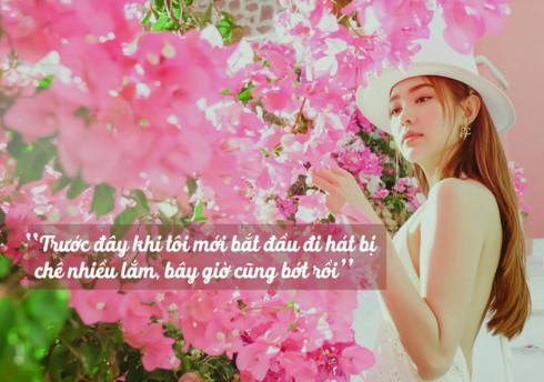 minh hang toi tung bi che hat do nhieu lam bay gio do hon roi