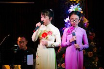phan ung cua phuong my chi giua tam bao scandal bi to vo on voi co ut
