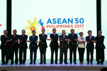 Đồng thuận sẽ giúp ASEAN vượt qua các thách thức an ninh khu vực