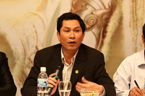 6 thang cuc xuat ban in va phat hanh xu phat 523 trieu dong