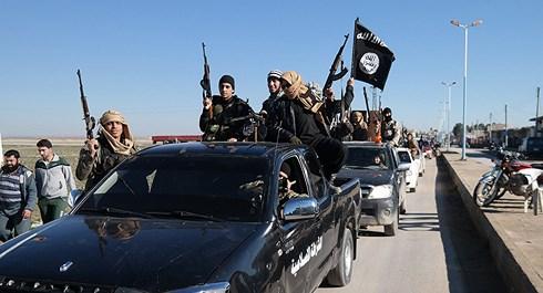 lien hop quoc van con 30000 quan is o iraq va syria