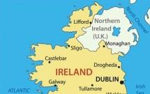 dam phan brexit duong bien gioi cung hay mem tren dao ireland