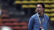 olympic malaysia tuyen bo se danh bai han quoc