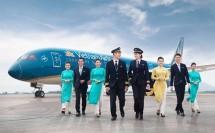vietnam airlines tang chuyen tphcm jakarta dip asiad 2018