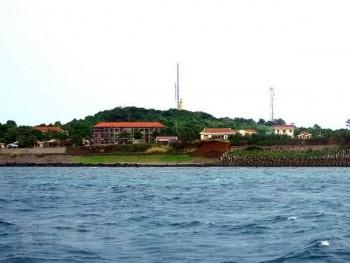 Quảng Trị: Lượng khách du lịch đến đảo Cồn Cỏ ngày càng tăng mạnh