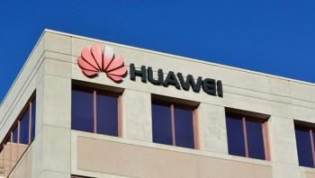 Huawei đang đàm phán cài đặt hệ điều hành của Nga lên máy tính bảng