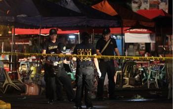 abu sayyaf nhan trach nhiem vu danh bom khu cho dem o philippines