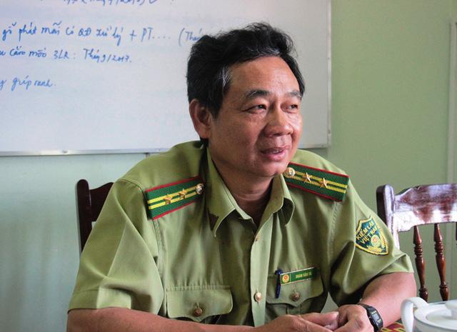 vu 43 ha rung bong dung bien mat canh kiem lam de pha rung
