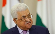 palestine hamas va fatah huong toi hoa giai sau mot thap ky doi dau