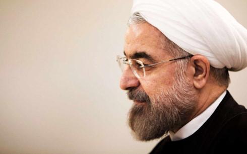iran phan doi trieu tien phat trien vu khi hat nhan