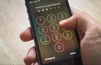 Khó tin: Hacker có thể đánh cắp mã PIN dựa vào sóng âm phát ra từ điện thoại