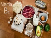 7 loai vitamin co the lam giam trieu chung tram cam