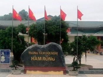Nhiều cán bộ ở Thanh Hóa mất chức do bổ nhiệm sai quy trình