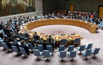 Hội đồng Bảo an LHQ họp về Syria: Nga, Iran và Mỹ tranh cãi nảy lửa