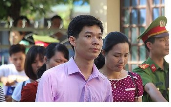 de nghi truy to bac si hoang cong luong ve toi vo y lam chet nguoi