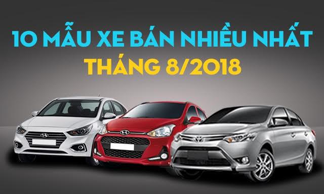Hyundai hay Toyota là thương hiệu được yêu thích nhất?
