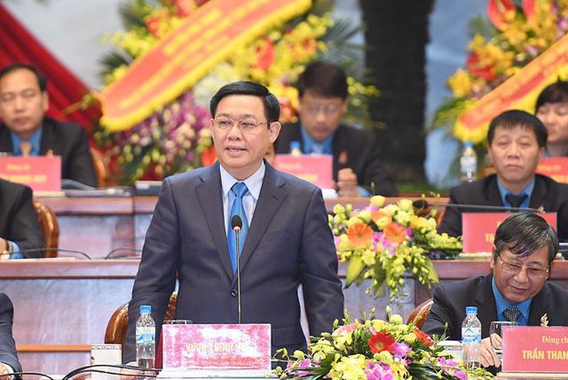 pho thu tuong cai cach tien luong de bao dam muc song toi thieu cua nguoi lao dong