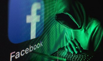 facebook bi tan cong hon 50 trieu nguoi dung co nguy co bi danh cap tai khoan