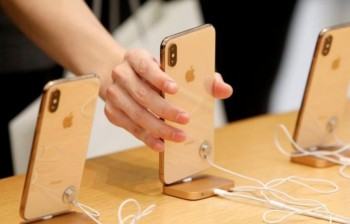 apple co the ban duoc 200 trieu iphone 11 trong mot nam toi