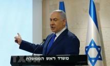 thu tuong israel canh bao kha nang tien hanh cuoc chien moi o gaza