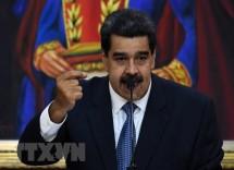 ong maduro venezuela la nan nhan cuoc truy duoi tai chinh toan cau