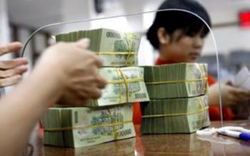 Chính phủ quyết nghị phấn đấu giảm lãi suất cho vay