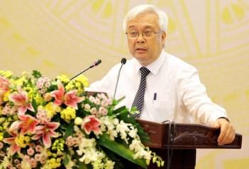 ĐBQH Phan Thanh Bình: Nếu không tự chủ, đừng nói cải cách giáo dục