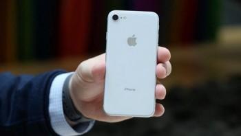 Apple sẽ ra iPhone SE2 mang vỏ iPhone 8, cấu hình như iPhone 11?