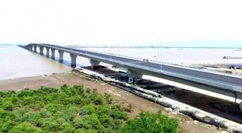 Hải Phòng: Phát triển cơ sở hạ tầng là đòn bẩy xây nông thôn mới