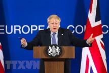 thu tuong anh boris johnson chinh thuc de nghi eu gia han brexit