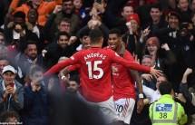manchester united khien liverpool dut mach toan thang o premier league