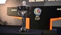 afc thay doi dia diem to chuc tran chung ket afc cup 2019