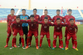 u19 viet nam can gi de da tot tai world cup u20