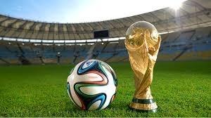 viet nam se tranh cu dang cai world cup 2034