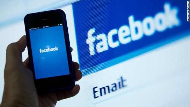 doanh thu khung cua facebook dang qua phu thuoc vao quang cao