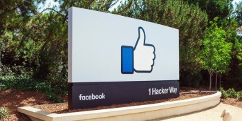 facebook sap lan san sang thi truong san xuat smartphone